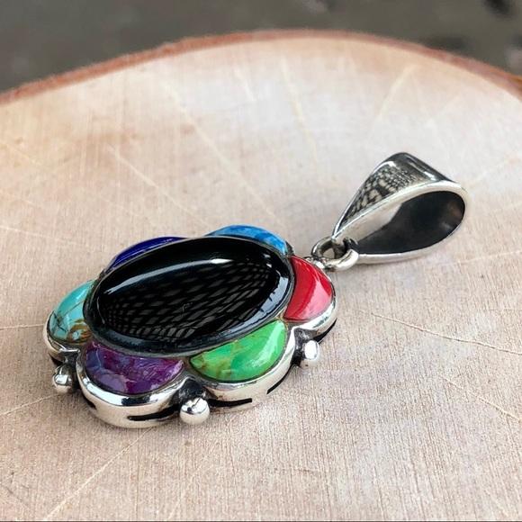 Vintage Jewelry - Vintage | Southwestern Charm